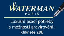Pera Waterman
