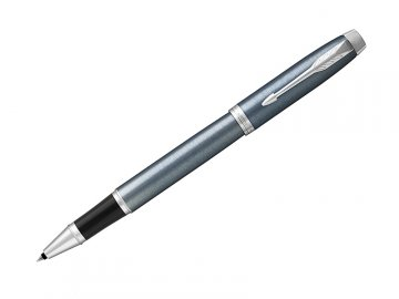 Parker Royal IM Blue Grey CT - roller