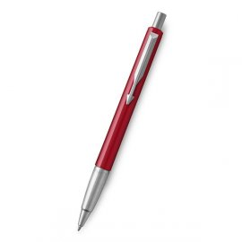 Parker Vector Royal Red