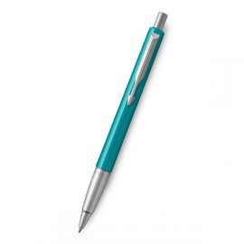 Parker Vector Royal Emerald